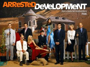 Arrested-Development-arrested-development-44764_1024_768